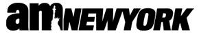 amny-logo