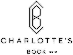 Charlotte's Book