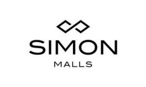 Simon Malls