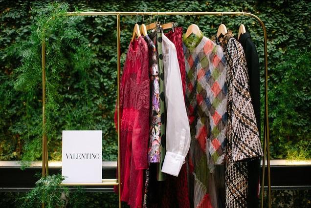 vxs clothes 3