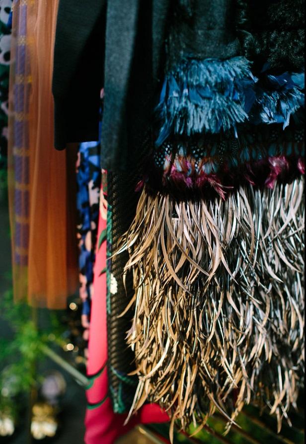 vxs clothes 4